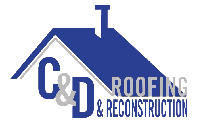 C&D Roofing and Reconstruction - San Angelo, Texas