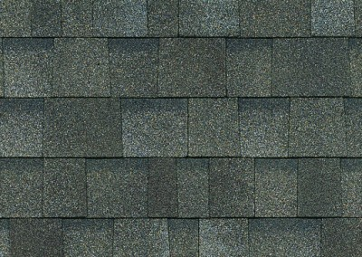 OC Architectural Shingle