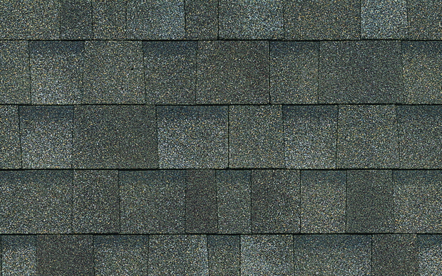Owens-Corning Architectural Shingles