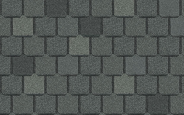 Owens-Corning Berkshire Shingles